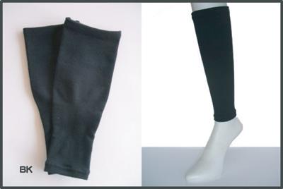 美Socks~Support TIPE~