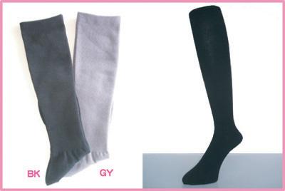 美Socks~Hi Socks TIPE~