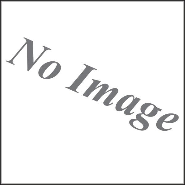 【テスト商品】ざっくりやわらかい 紳士用ソックス